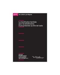 Deedr.fr La réunification familiale pour les bénéficaires d'une protection au titre de l'asile Image