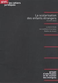 La scolarisation des enfants étrangers.pdf