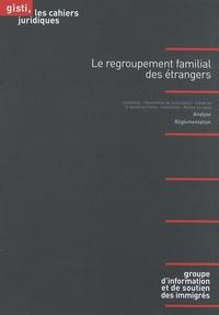 Deedr.fr Le regroupement familial des étrangers Image