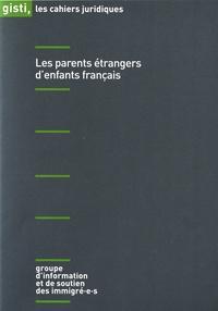 Openwetlab.it Les parents étrangers d'enfants français Image
