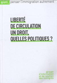 Liberté de circulation : un droit, quelles politiques ?.pdf