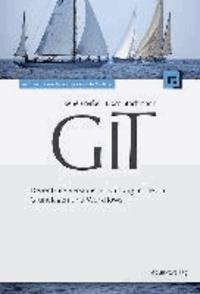 Git - Dezentrale Versionsverwaltung im Team - Grundlagen und Workflows.