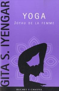 Yoga - Joyau de la femme.pdf