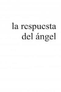 Gitta Mallasz - La respuesta del angel.