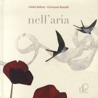 Giulia Belloni - Nell'aria.