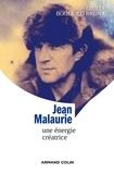 Giulia Bogliolo Bruna - Jean Malaurie - Une énergie créatrice.