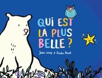 Giulia Bruel et Jean Leroy - Qui est la plus belle ?.