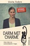 Giulia Enders - Darm Mit Charme.