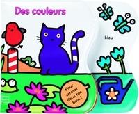 Les couleurs.pdf