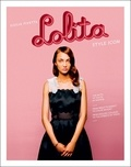 Giulia Pivetta - Lolita - Style Icon, the Myth of Youth Fashion.