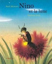 Giuliano Ferri - Nino et la lune.