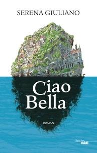 Giuliano Serena - Ciao bella.