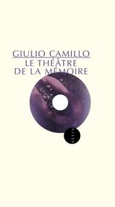 Giulio Camillo - .