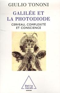 Galilée et la photodiode - Cerveau, complexité et conscience.pdf