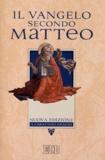 Giuseppe Albiero - Il Vangelo secondo Matteo.