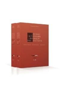 Openwetlab.it Nouveau dictionnaire historique des locutions - Ancien Français, Moyen Français, Renaissance, 2 volumes Image
