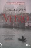 Giuseppe Furno - Vetro.