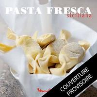 Giuseppe Messina - Pasta fresca siciliana.