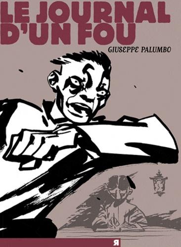 Giuseppe Palumbo - .