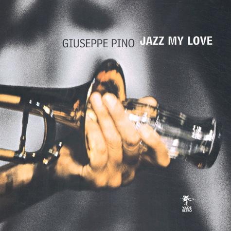 Giuseppe Pino - .