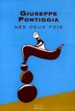 Giuseppe Pontiggia - .