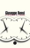 Giuseppe Rensi - La Philosophie de l'absurde - Précédé de Le Sceptisime et suivi di Giuseppe Rensi et le miroir du nihilisme.