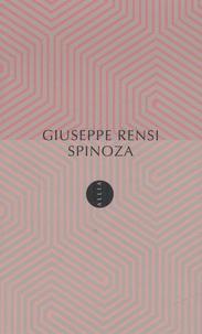Deedr.fr Spinoza Image