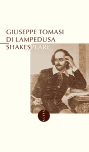Accentsonline.fr Shakespeare Image