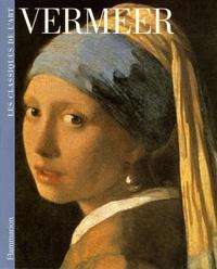 Giuseppe Ungaretti - Vermeer.