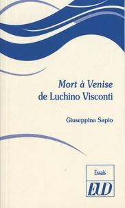 Birrascarampola.it Mort à Venise de Luchino Visconti Image
