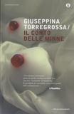 Giuseppina Torregrossa - Il conto delle minne.