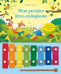 Pdf Francais Mon Premier Livre Xylophone