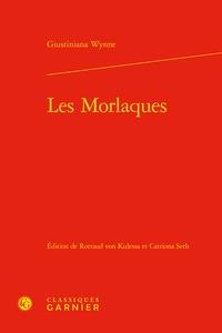 Giustiniana Wynne - Les Morlaques.
