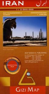 Iran - 1/2 000 000.pdf