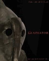 Gladiator - Täglich den Tod vor Augen. Looking on death every day.