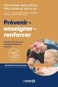 Prévenir-enseigner-renforcer - Modèle de soutien comportemental positif.pdf