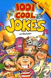 Glen Singleton - 1001 Cool Jokes.