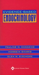 Evidence-Based Endocrinology.pdf