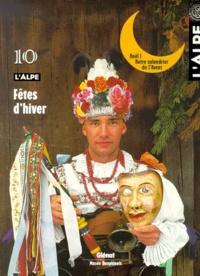 LAlpe N° 10, Hiver 2000.pdf