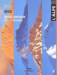 Deedr.fr L'Alpe N° 16 Image