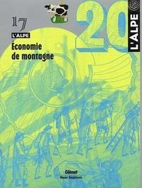 Era-circus.be L'Alpe N° 17, Octobre-décem Image