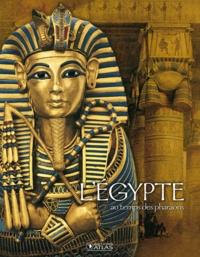 Era-circus.be L'Egypte au temps des pharaons Image