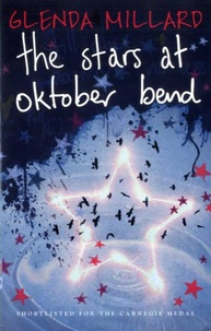 Galabria.be The Stars at Oktober Bend Image