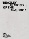Glenn Adamson - Beazley designs of the year 2017 /anglais.