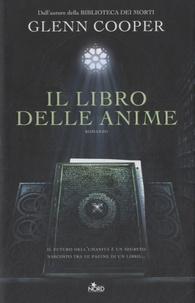 Glenn Cooper - Il libro delle anime.