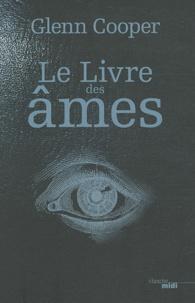 Le livre des âmes.pdf