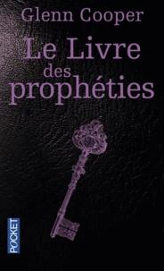 Le Livre des prophéties.pdf