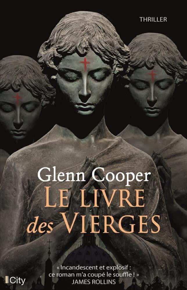 https://products-images.di-static.com/image/glenn-cooper-le-livre-des-vierges/9782824615905-475x500-2.jpg