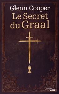 Le secret du Graal.pdf