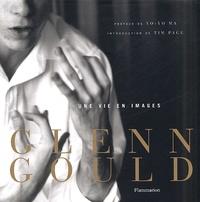 Glenn Gould - .